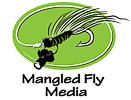 Mangled Fly