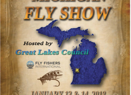 west michigan fly show